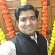 AMIT AGRAWAL