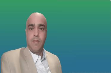 manish dhawan